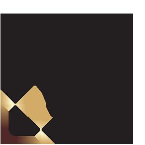 Glassart